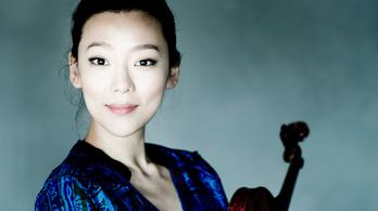 Új évadot hirdetett a Concerto Budapest
