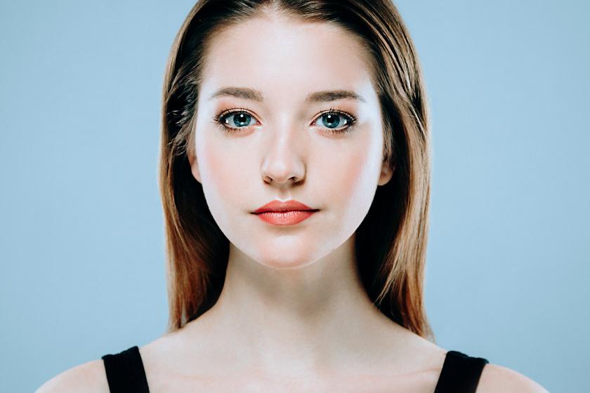 Az arcodra van írva, milyen volt a gyerekkorod: kutatók szerint ezek a jelek