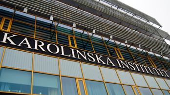 Trükkösen terjesztette a nézeteit egy oltásellenes svéd