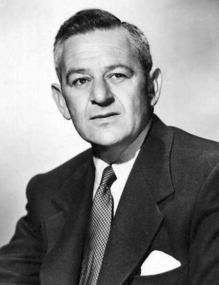 William Wyler (forrás: Wikipedia)