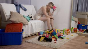 5 tipp, hogy mindig rend legyen az otthonodban