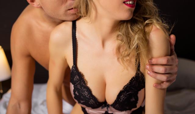 merevedés hiánya egy nővel hogyan lehet növelni a pénisz méretét mi