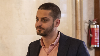 Ungár Péter már biztosan nem veszi meg a Magyar Nemzetet