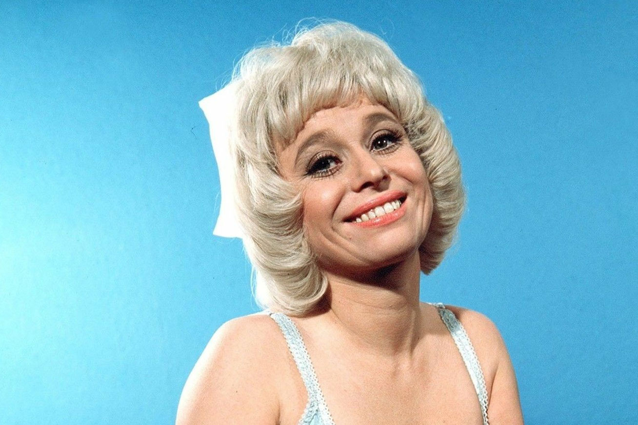 barbara-windsor-alzheimer-cover