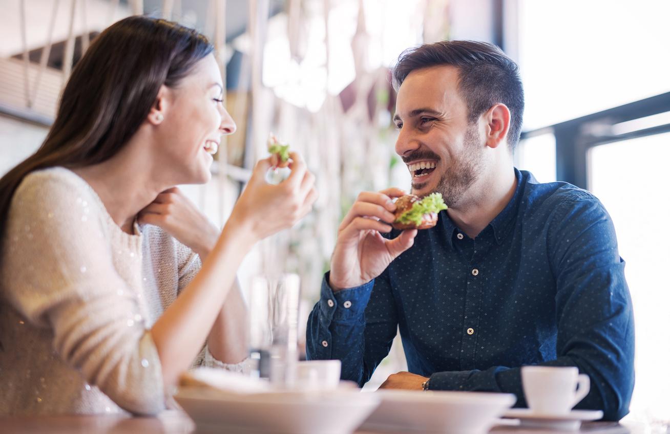 Akron ohio Speed Dating