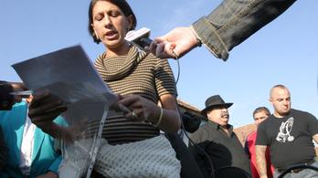 Politikai menedékjogot kapott Kanadában az egykori SZDSZ-es roma EP-képviselő