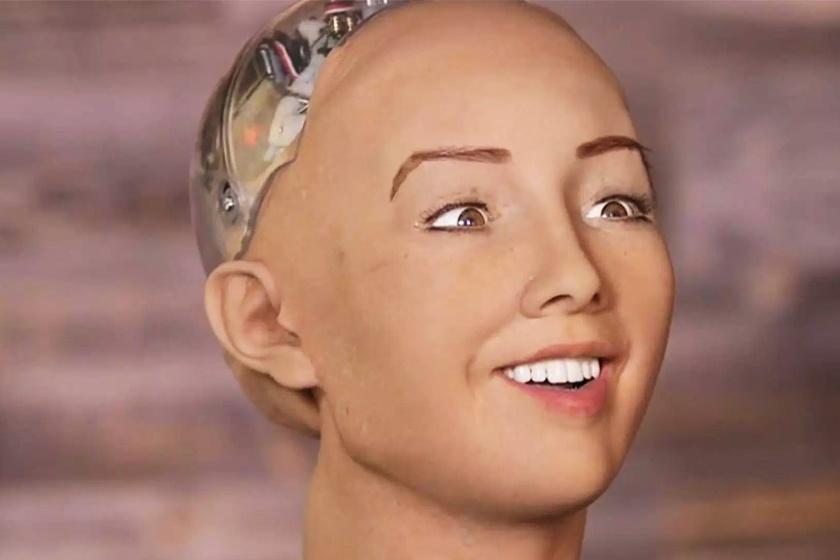 ember-robot