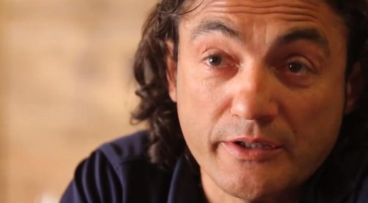 Claudio-Chiappucci2