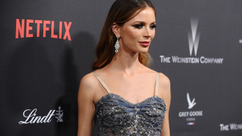 Harvey Weinstein felesége nem tudott a férje viselt dolgairól