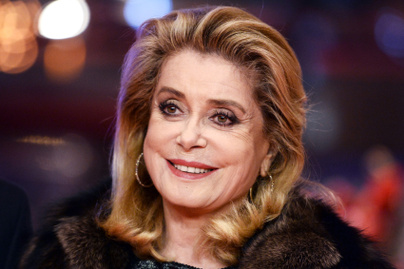 catherine-deneuve-lanya-cover