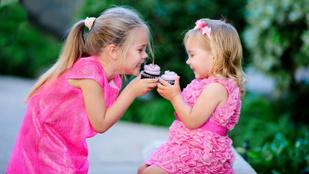 Öt tipp, hogy kedvesebb legyen a gyereked