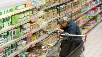 Kirakta az Auchan a szennyezett tejek listáját