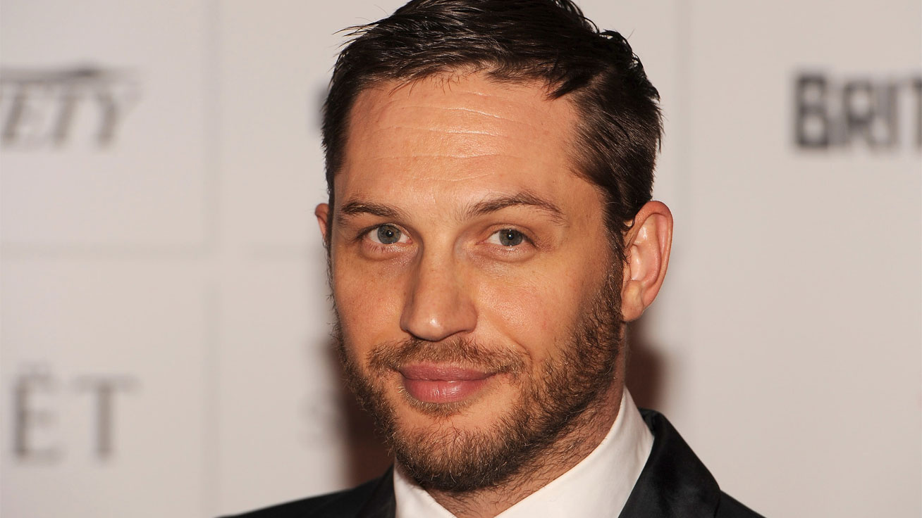 tom-hardy-cover