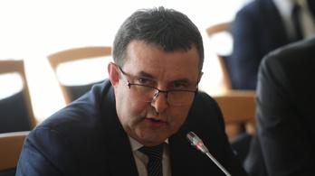 Bemutatta új minisztériumát Palkovics László