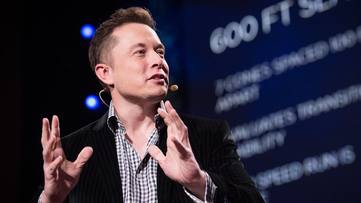 elon-musk-celebrity-wallpaper-59779-61568-hd-wallpapers 1