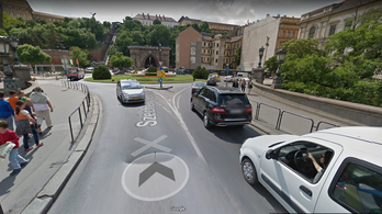 Erre autózz sokat, ha rajta akarsz lenni a Google új utcaképein