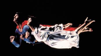 Meghalt Margot Kidder színésznő