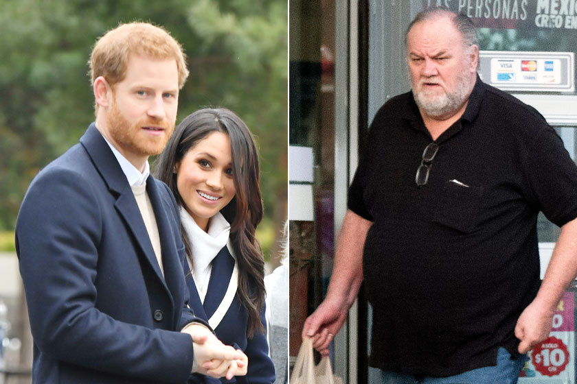 harry-herceg-meghan-thomas-markle