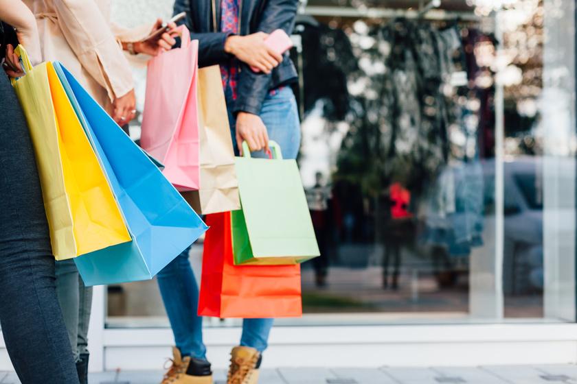Rengeteget spórolhatsz, ha így vásárolsz júniusban - Ezek a legjobb akciók a hónapban (x)