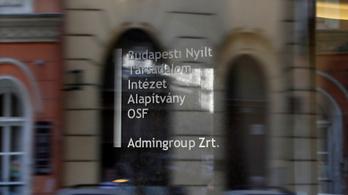 Berlinbe költözik Soros alapítványának budapesti irodája