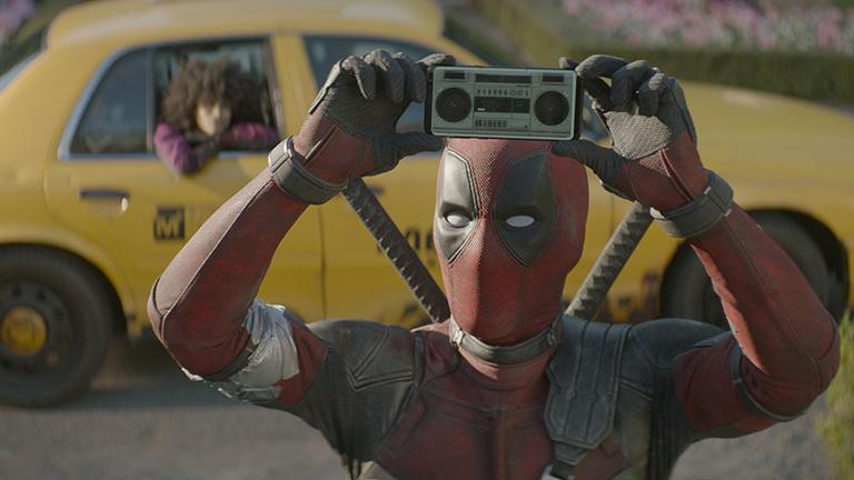 Már Deadpool sem a régi
