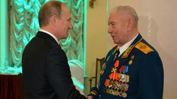 Életfogytiglanra ítélné Litvánia Gorbacsov utolsó védelmi miniszterét