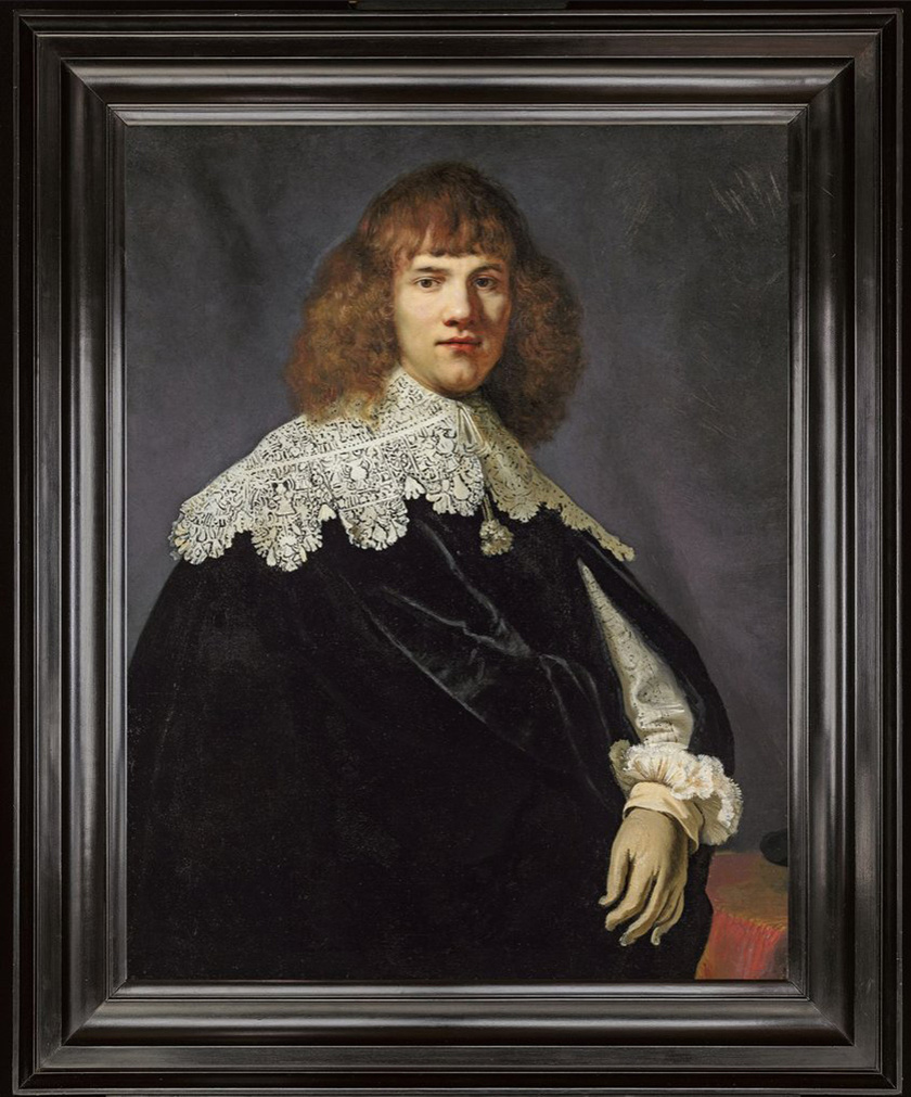 rembrandt-festmeny