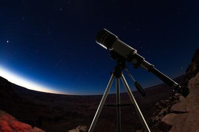 csillagvizsgalo