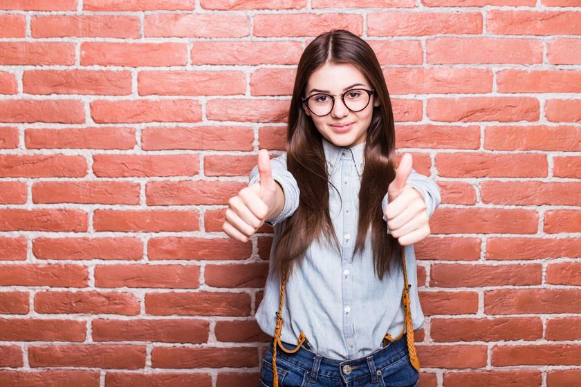 Mire kell figyelni, ha nyári munkát vállal a gyerek? Így nem verik át