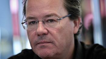 Másodfokon is elmeszelték Dirk Gerkenst, az RTL jogosan rúgta ki