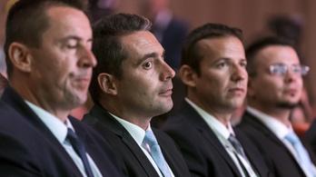 A Jobbiknak nincs pénze indulni a budapesti időközi választásokon