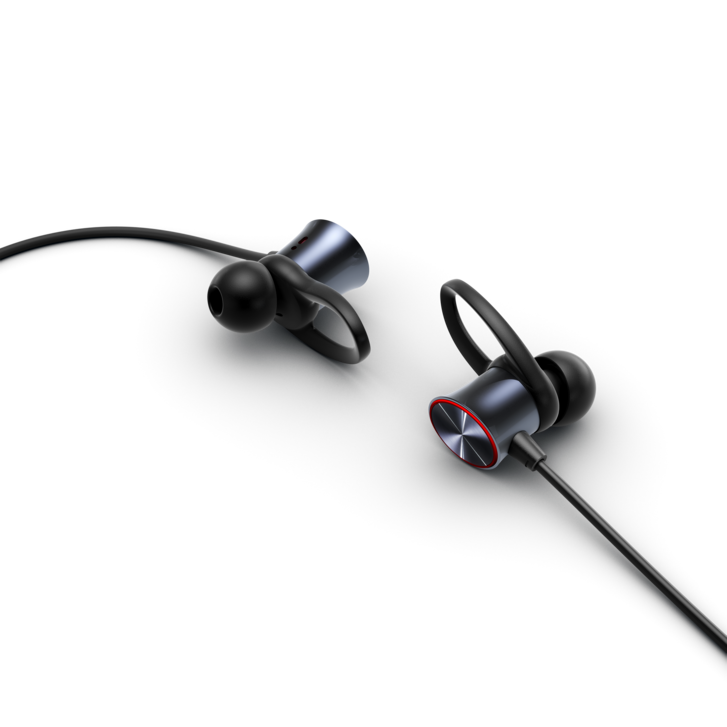 Bullets Wireless 06.png