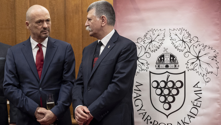 Borászt küldhetünk nagykövetnek Jordániába