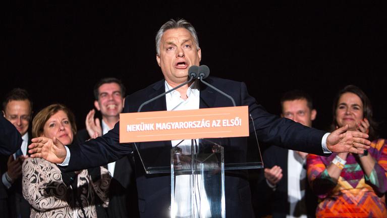 Új irányba indul Orbán ellenzéke?