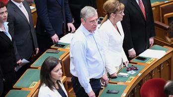 Nagy fölénnyel győzne a Fidesz, ha most lennének a választások