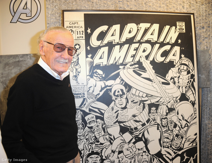 stanlee2