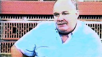 900 milliót akart kicsalni egy bűnözőtől Szeva bácsi állítólagos fia
