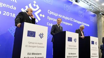 Miért ment neki az Európai Bizottság ma Magyarországnak három döntésével is?