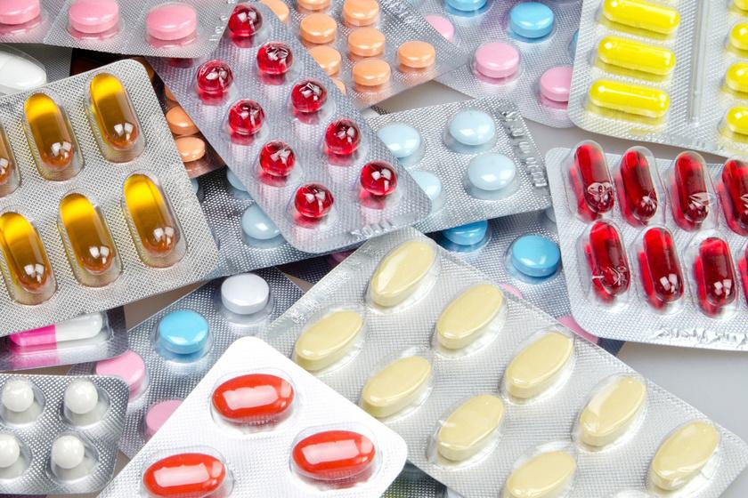 Várakozás nélkül juthatsz ingyenes gyógyszerekhez: regisztrálj a nyílt napra, és megnézheted, hogy működik