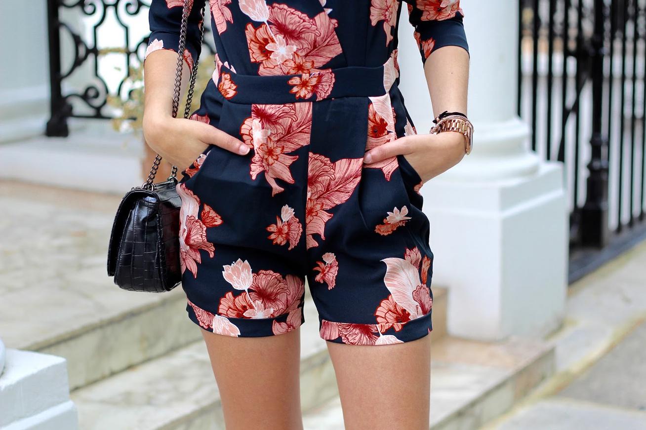 karcsusito nyari ruha cover1