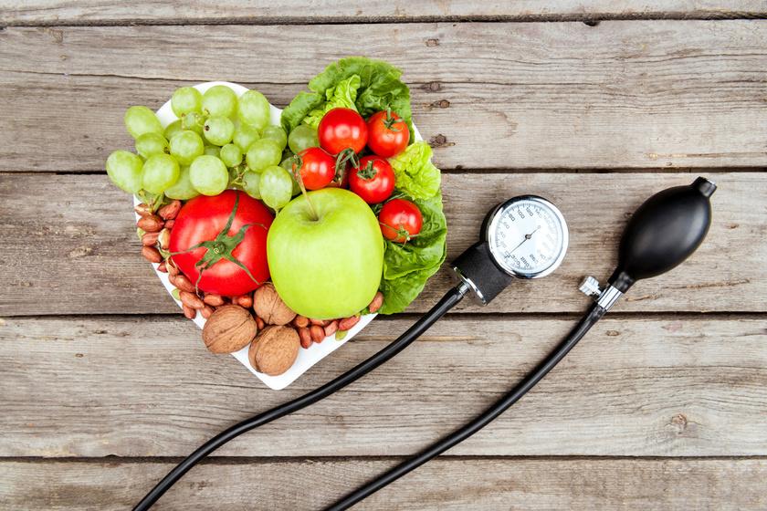 Nyaralás magas vérnyomással: 5 szabály, amit be kell tartani, hogy ne legyen baj
