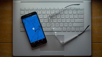 Elegem van a Facebookból! De hova menjek helyette?