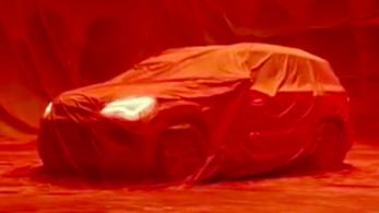 Jön a Škoda Kodiaq spanyol változata