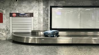 Megdöbbentő jogszabályt hoztak a marakodó reptéri cégek miatt