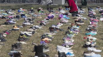 Több amerikai halt meg az idén iskolákban, mint a harctéren
