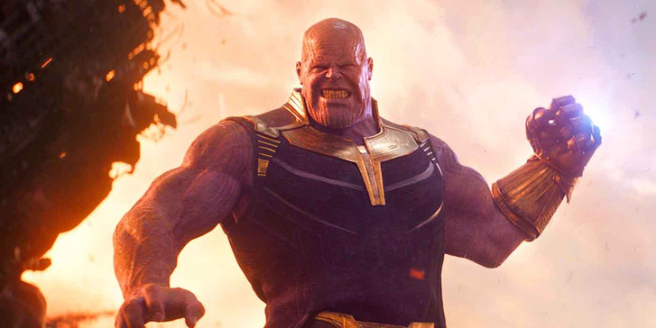 Avengers-Infinity-War-Thanos-EW-header