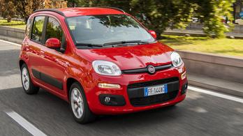 Teljesen eltűnhet Olaszországból a Fiat gyártása