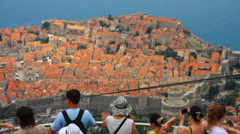 Rosszul jár, aki Horvátországba készül, és nem váltott még kunát