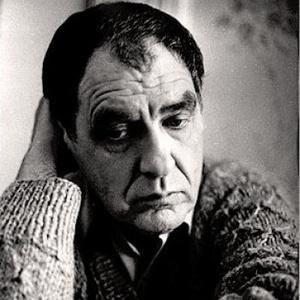 Alekszandr Aszkoldov