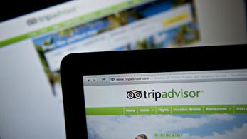 Hamis TripAdvisor-minősítéseket árulnak a focivébére